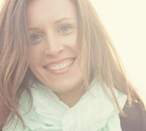 Stephanie Ortmeier