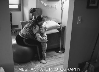 Photos by Meghan Pate Photography