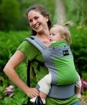 Boba Carrier Image from the modestmomblog.com