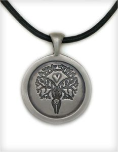 Image from www.heartandstonejewelry.com